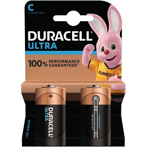 duracell-ultra-power-c-size-pack-of-2-mx1400b2