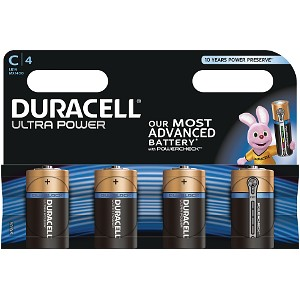 duracell-ultra-power-c-size-pack-of-4-mx1400b4
