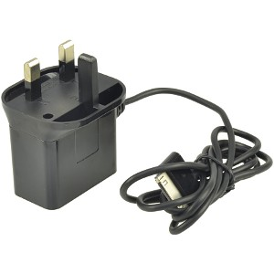 duracell-mains-charger-for-30-pin-iphone-ipod-dmac03