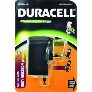 duracell-mains-charger-for-sony-ericsson-mobiles-dmac04