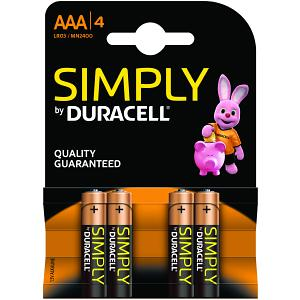 duracell-simply-aaa-pack-of-4-batteries-mn2400b4s