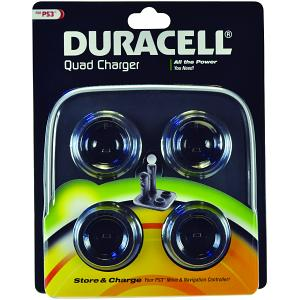 duracell-ps3-quad-charger-ps3031du