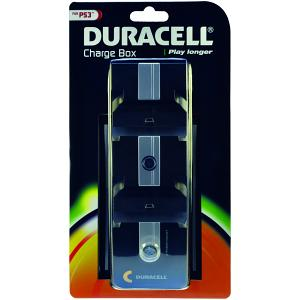 duracell-ps3-charge-box-ps3036du