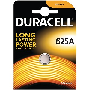 duracell-625a-coin-cell-battery
