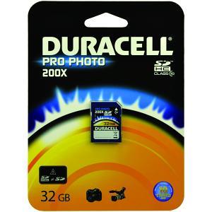 duracell-32gb-pro-photo-sd-card-du-sd1032g-r