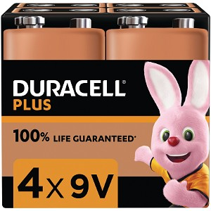 alkaline batteries duracell direct ie. Black Bedroom Furniture Sets. Home Design Ideas