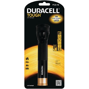 duracell-tough-2-x-c-size-1-led-torch-fcs-10