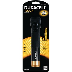 duracell-tough-2-x-d-size-1-led-torch-fcs-100
