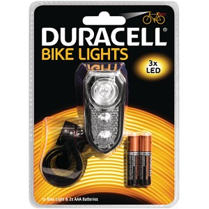 duracell-3-led-front-bicycle-light-bik-f02wdu