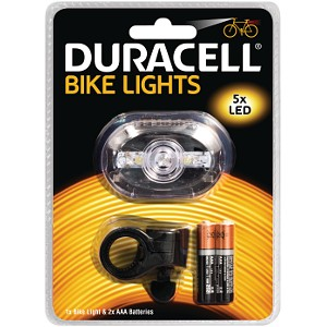 duracell-5-led-front-bicycle-light-bik-f03wdu