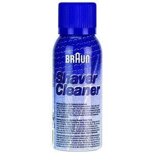 braun-shaver-cleaning-spray-sc8000