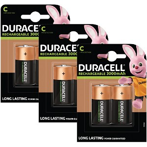 duracell-c-size-rechargeable-6-pack-bun0056a