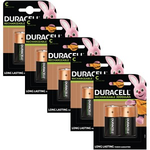 duracell-c-size-rechargeable-10-pack-bun0057a