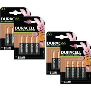 duracell-aa-1300mah-rechargeable-16-pack-bun0061a