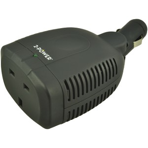 12v-in-car-mini-power-inverter-150w-inv0150w