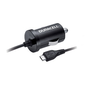 duracell-in-car-1a-micro-usb-charger-dr5005a