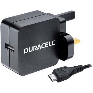 duracell-24a-1m-micro-usb-mains-charger-dmac10