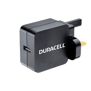 duracell-usb-mains-charger-for-tablets-phones-dracusb2