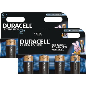 duracell-ultra-power-c-size-pack-of-8-bun0078a