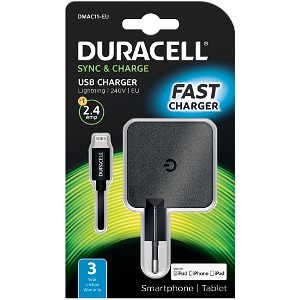 duracell-ac-charger-for-ipad-iphone-ipod-dmac11