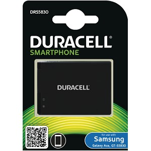 duracell-smartphone-battery-385v-1450mah-drs5830