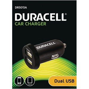 duracell-dual-usb-in-car-charger-dr5015a