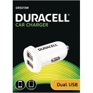 duracell-dual-usb-in-car-charger-dr5015w