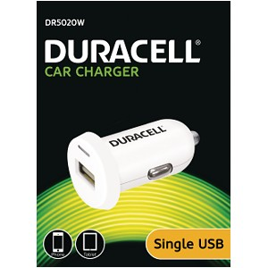 duracell-usb-in-car-charger-dr5020w