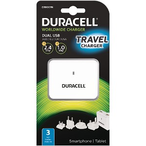 duracell-dual-usb-travel-charger-tablet-phone-dr6001w