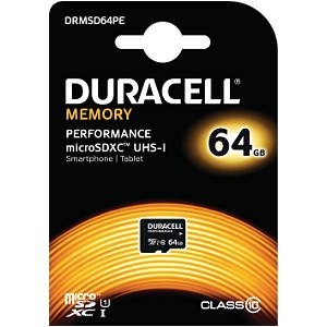 duracell-64gb-microsdxc-uhs-i-card-drmsd64pe