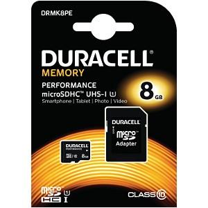 duracell-8gb-microsdhc-uhs-i-kit-drmk8pe
