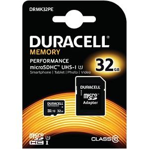duracell-32gb-microsdhc-uhs-i-kit-drmk32pe