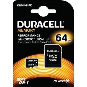 duracell-64gb-microsdxc-uhs-i-kit-drmk64pe