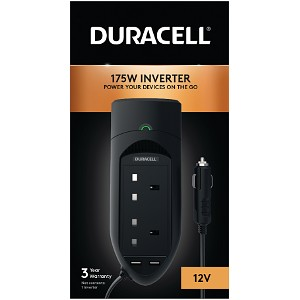duracell-175w-power-inverter-with-dual-ac-usb-drinv15
