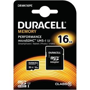 duracell-16gb-microsdhc-uhs-i-kit-drmk16pe