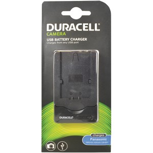 duracell-panasonic-cgr-d120cgr-d220-usb-charger-drp5854