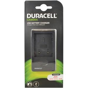 duracell-jvc-bn-vf707bn-vf714bn-vf733-charger-drj5835