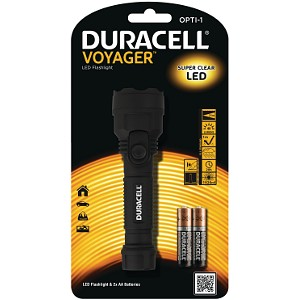 duracell-voyager-opti-torch-opti-1