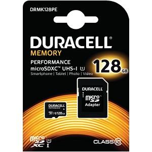 duracell-128gb-microsd-class-10-kit-drmk128pe