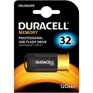 duracell-32gb-professional-usb-30-flash-drive-drusb32pr