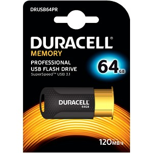 duracell-64gb-professional-usb-30-flash-drive-drusb64pr