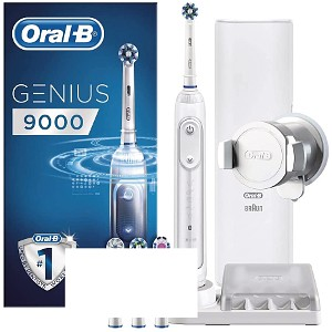 oral-b-genius-9000-silver-travel-case-obpr9000