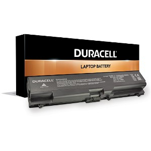 ThinkPad L530 2485 Battery (6 Cells)