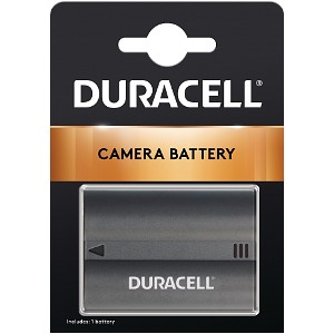 duracell-camera-battery-74v-1400mah-drnel3