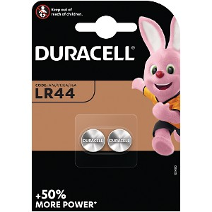 duracell-lr44-battery-twin-pack