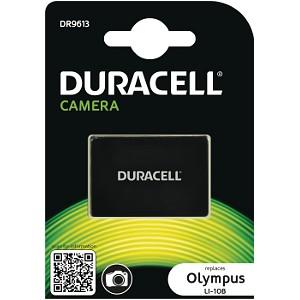 duracell-camera-battery-37v-1050mah-dr9613