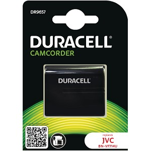 duracell-camcorder-battery-74v-1540mah-dr9657