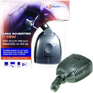 12v-in-car-mini-power-inverter-175w-inv0175w