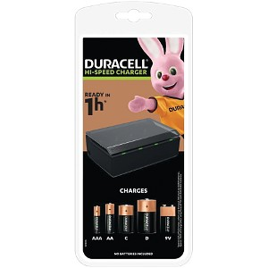 duracell-multi-charger-for-aaaaacd-9v-cef22