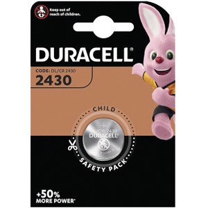 duracell-dl2430-coin-cell-battery